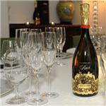 法国香槟地区扩大出口量