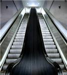 南区电梯基地将升国家级