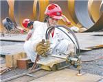 减产不力 3月中旬粗钢产量反弹